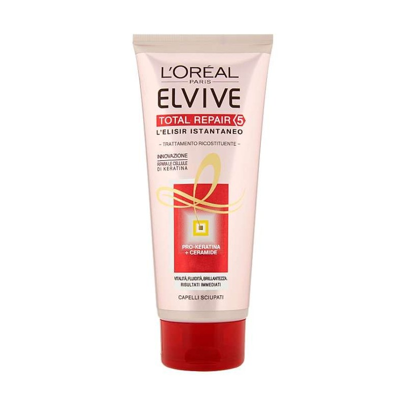 Elvive Total repair 5...