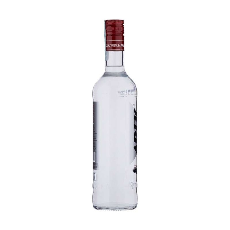 Artic Vodka 0,7 L