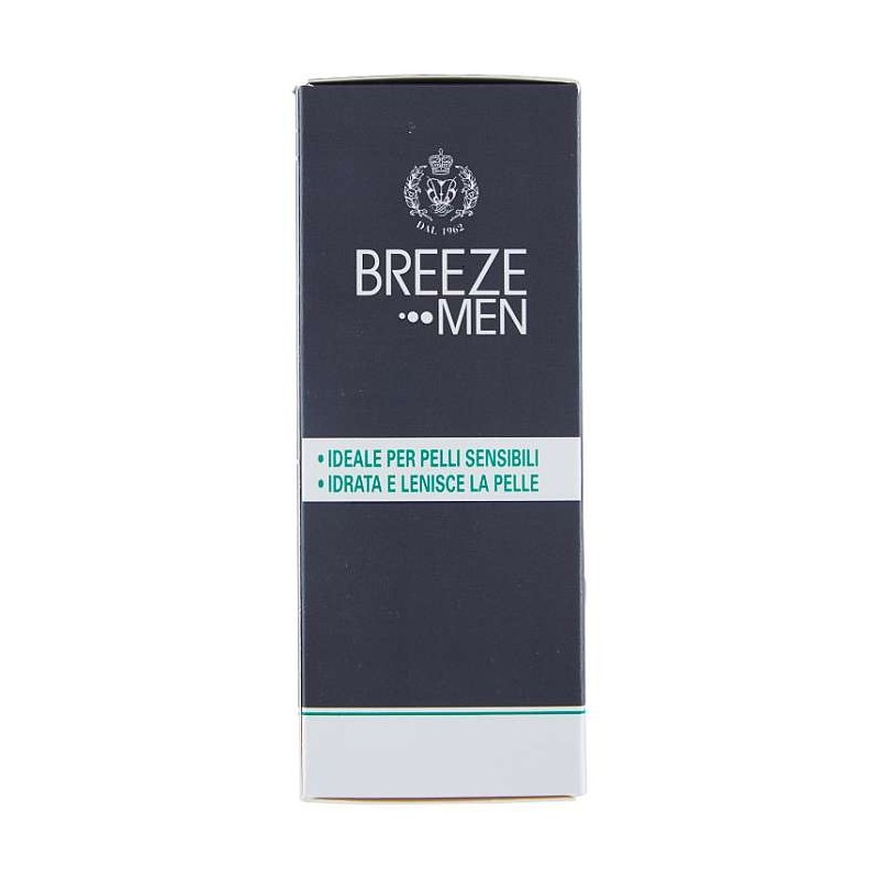 Breeze Men Dry Protection...